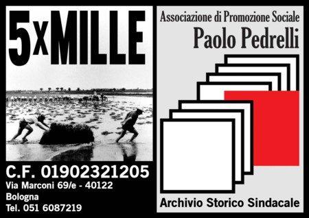 5xmille_fronte10x7