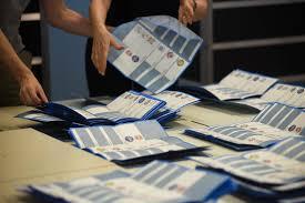 Appello al voto Cgil Bologna ballottaggio 2016