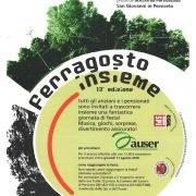 Ferragosto a San Giovanni in Persiceto-page-001