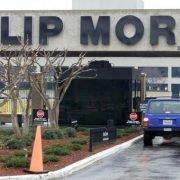 Philip Morris Bologna Filctem Cgil