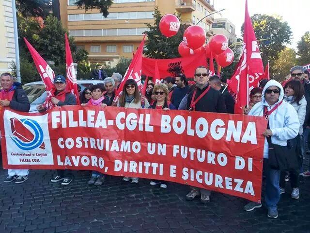 fillea-25-ottobre-2014-roma