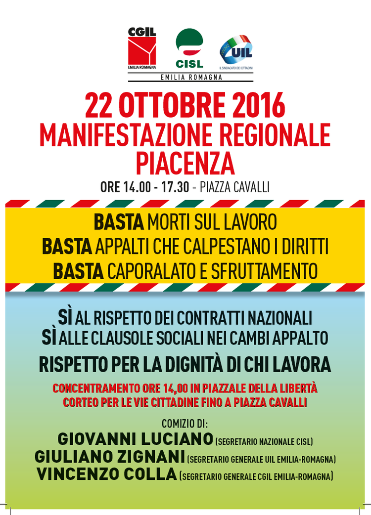 piacenza-22-ottobre-2016-manifestazione-er