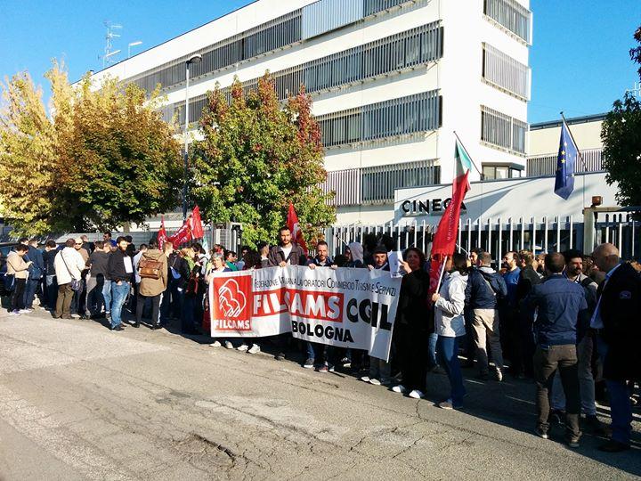 sciopero-cineca-e-presidio-casalecchio-5-ottobre-2016-filcams-cgil-2