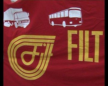 autostrade-filt-cgil