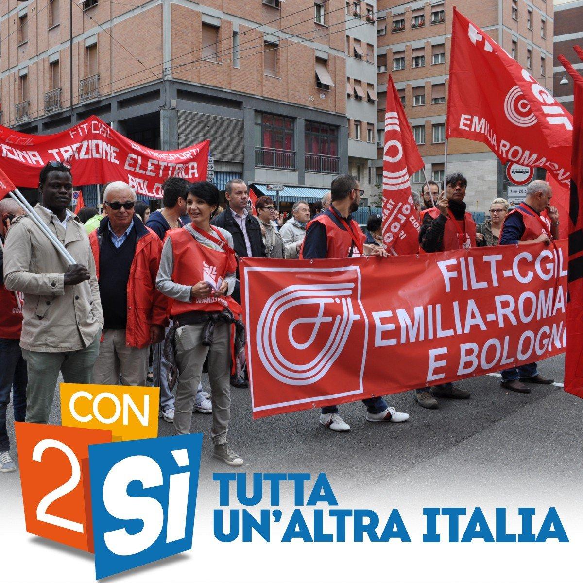 Sciopero dei lavoratori in appalto per la distribuzione a for Piani di casa artigiana con seminterrato di sciopero