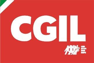 CGIL_logo_bandiera