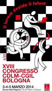 XVIII_Congresso_450