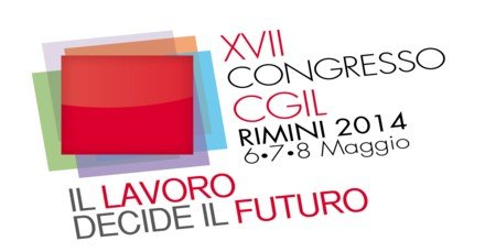logo_full_CONGRESSO_giu