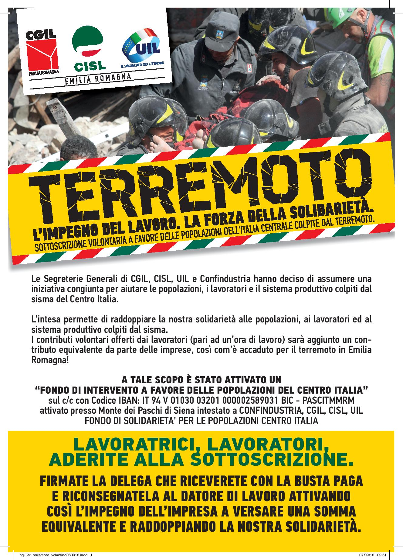 cgil_er_terremoto_volantino060916_print-page-001