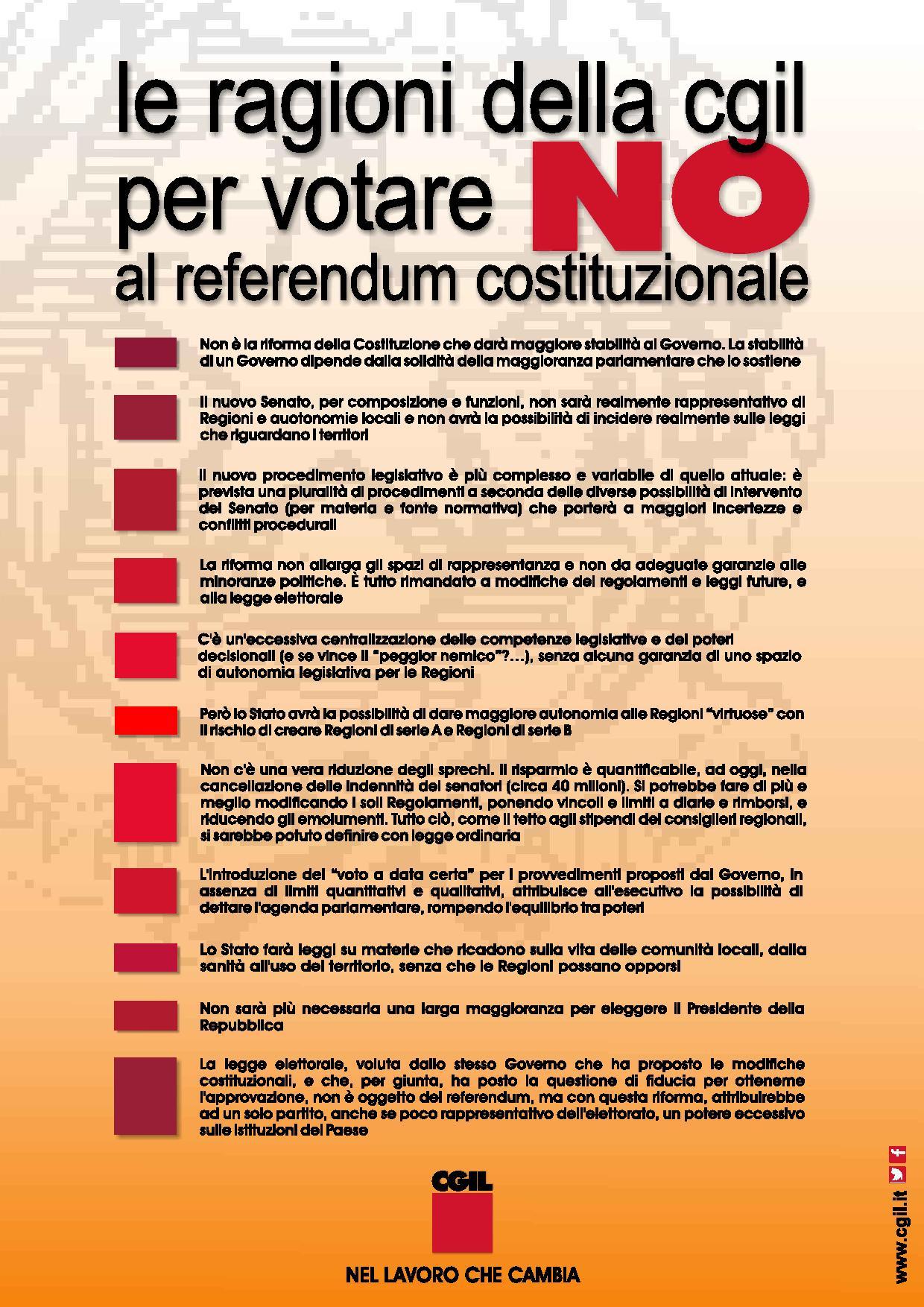 referendum costituzionale ragioni-cgil-a4-page-001