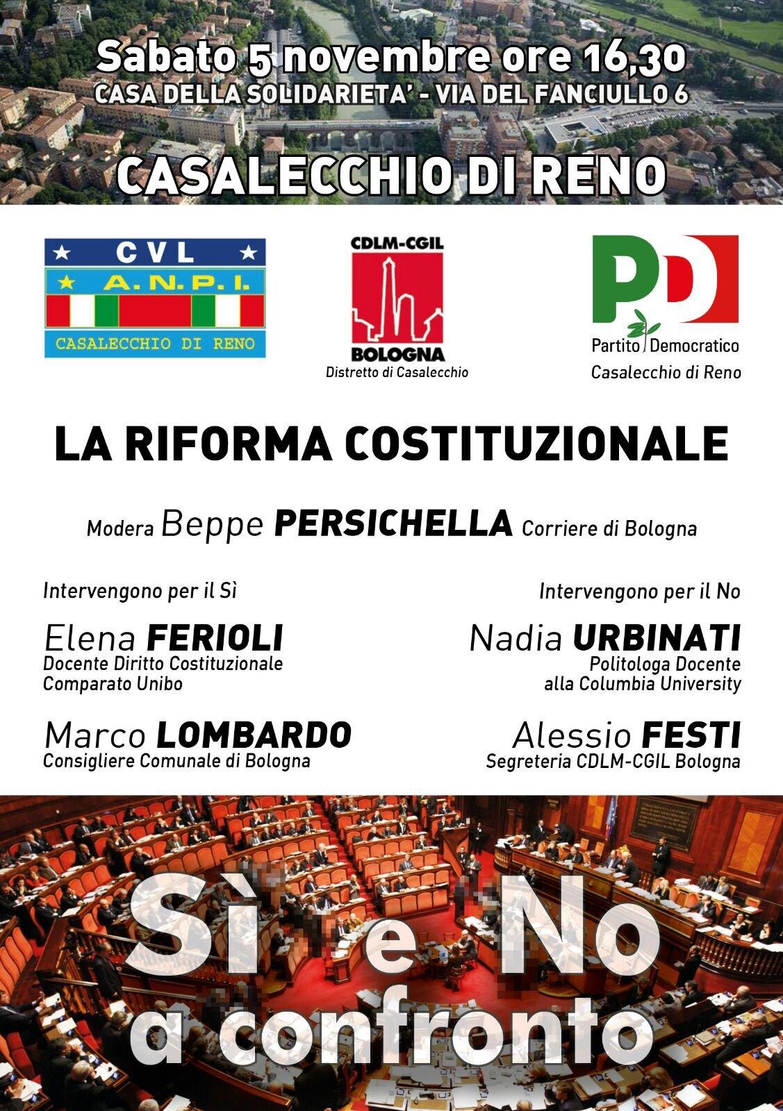 volantino-iniziativa-referendum-casalecchio-5-nov-2016