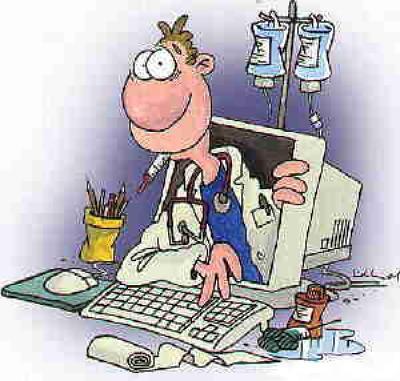 help-desk-ausl-bologna-gpi