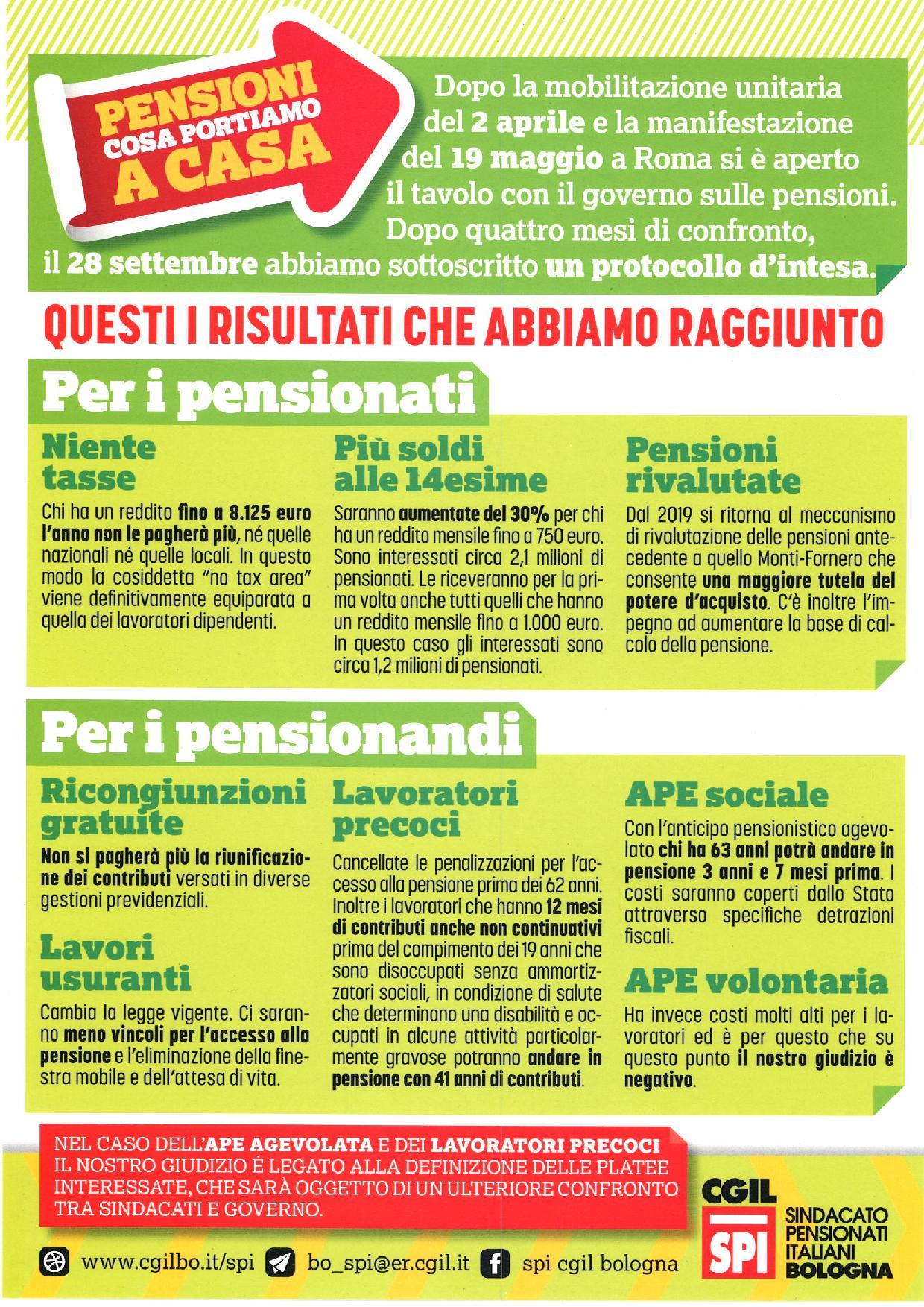 volantino-pensioni-page-001
