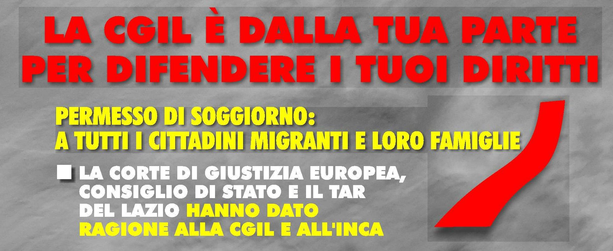 manifesto-italiano-inca-permessi-tagliato