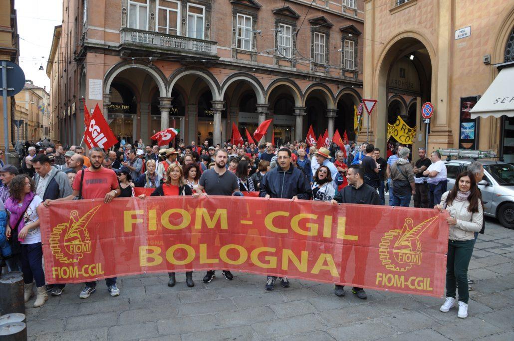 Ufficio Elettorale Bologna : Gli orari dell ufficio elettorale e le sedi distaccate a pisa
